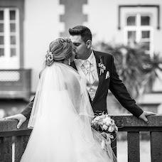 Wedding photographer Idaira Vega (IdairaVega). Photo of 12.05.2016
