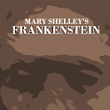 FRANKENSTEIN, de MARY SHELLEY icon