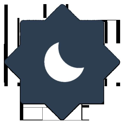 Night Light Pro: Blue Light Filter, Night Mode APK Cracked Download