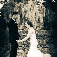 Wedding photographer Tomasz Budzyński (tbudzynski). Photo of 26.10.2017