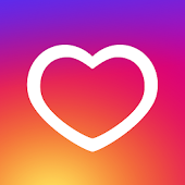 Hot Hashtags - Boost Instagram Followers & Likes