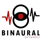 BINAURAL Rock & Radio
