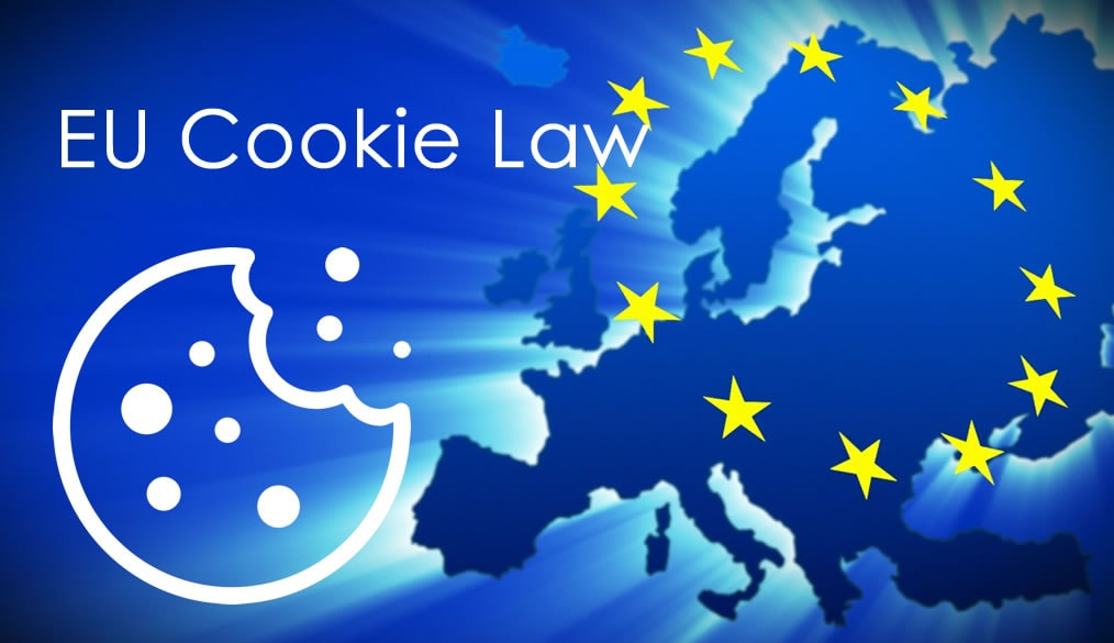 What is EU Cookie Law and How does it Affect Businesses