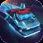 Hill Racing: Alien Derby 1.0.20 Apk