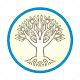 Maharishi University Download on Windows