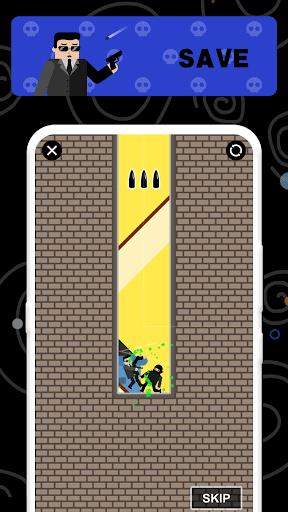 Smart Bullet - Savior android2mod screenshots 3