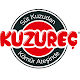 Kuzureç Download on Windows