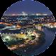 Tangerang - Wiki icon