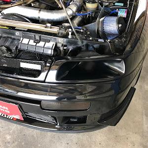 スカイライン ECR33 GTS-tのカスタム事例画像 アキオさんの2020年09月19日12:12の投稿