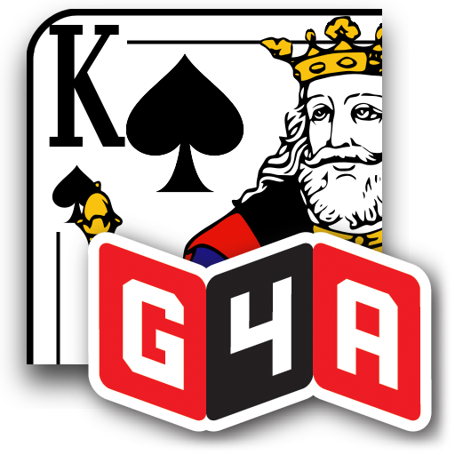 G4A: Russian Bank (game)