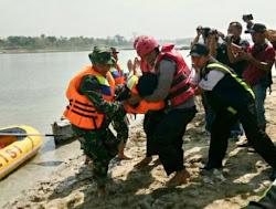 Mitigasi Bencana Alam Di Kabupaten Ngawi