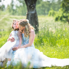 Wedding photographer David Lok (davidlok). Photo of 09.07.2015