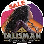 Talisman 17.4 (Mod)