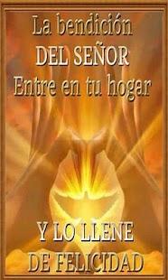 Dios es mi Salvador - náhled
