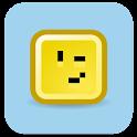 Digital-O-Chatbot icon