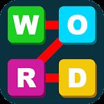 Hľadanie Slova  icon