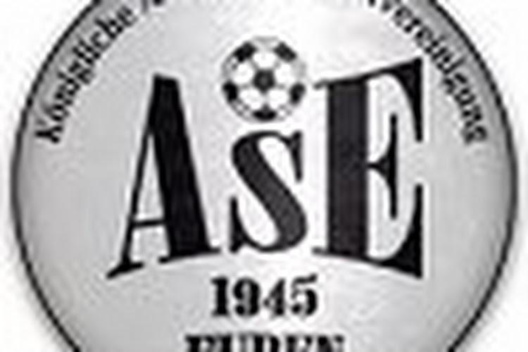 L'AS Eupen confirme le limogeage d'Albert Cartier