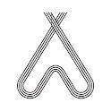 대학생 필수앱 - 애드투페이퍼 icon