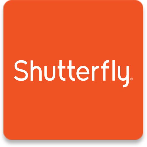 Shutterfly: Prints & Cards 攝影 App LOGO-APP開箱王