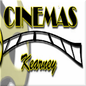 Kearney Cinema