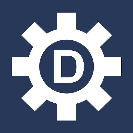 Dyflexis Planning