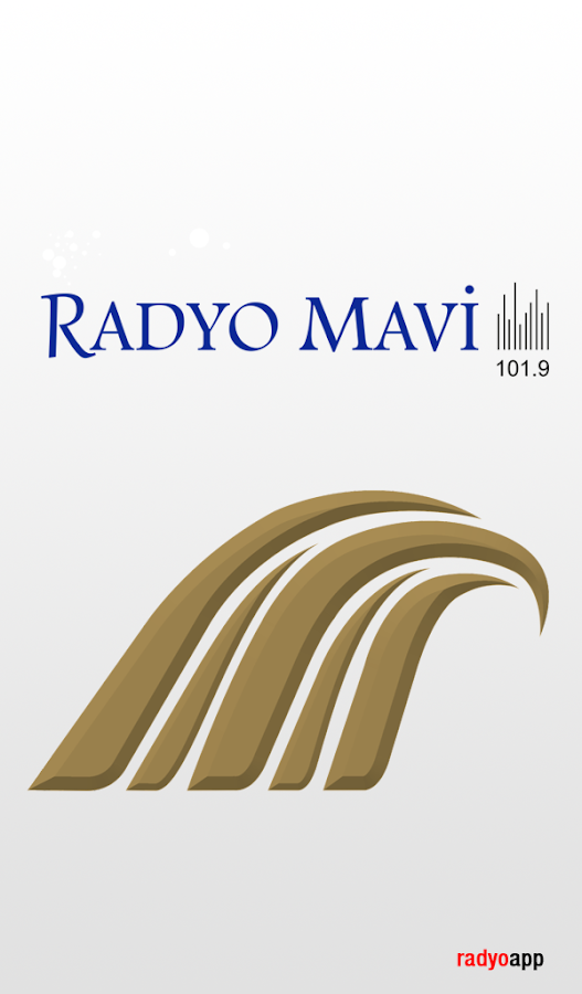 Radyo Mavi- screenshot