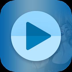 HD XX Video Player