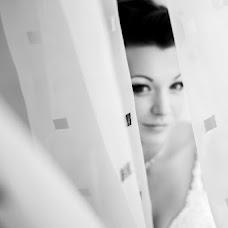 Wedding photographer Ayrat Makhiyanov (Mahiyanov). Photo of 09.11.2012