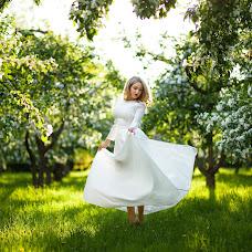 Wedding photographer Darya Alekseeva (SWFilms). Photo of 22.07.2015