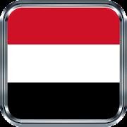 Yemen Radios
