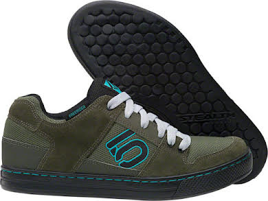 Five Ten Freerider Flat Pedal Shoe alternate image 53