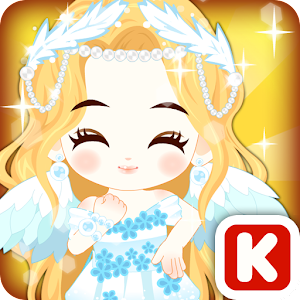 Fashion Judy: Goddess Style for PC and MAC