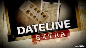 Dateline Extra thumbnail