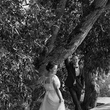 Wedding photographer Daniil Avtushkov (Avtushkov). Photo of 28.11.2016
