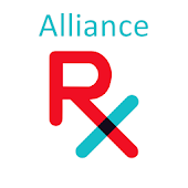 Alliance Community Pharmacy
