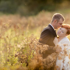 Wedding photographer Marcin Duda (duda). Photo of 28.10.2014