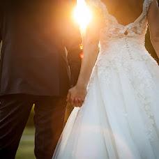 Wedding photographer Nicola Tanzella (tanzella). Photo of 18.05.2017