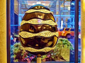 Photo: #Egg10 #TheBigEggHuntNY