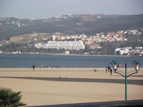 Photo: 5. Tanger