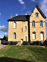 propriété à Val-de-Reuil (27)