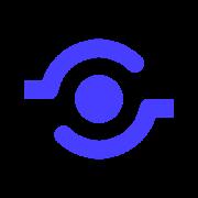 ShareSketch -Sketchware Professional Tool
