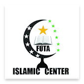 Futa Islamic Center Inc