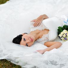 Wedding photographer Natalya Timofeeva (TimofeevaFoto). Photo of 16.11.2015