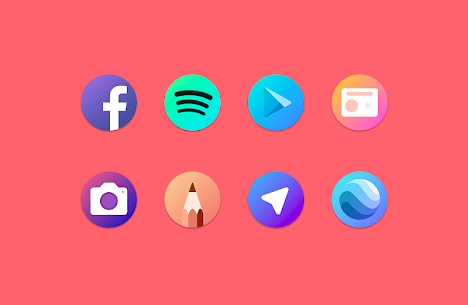 Duotone Icon Pack v2.6 [Patched] 4