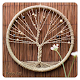 Download Creative Rope Art Ideas For PC Windows and Mac