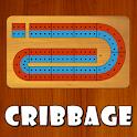 Cribbage JD icon