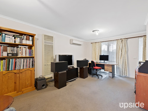Photo of property at 1/267 Canterbury Road, Heathmont 3135