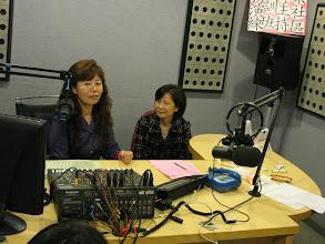 Photo: 20110412客語廣播實務 006