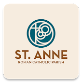 St. Anne Roman Catholic Parish