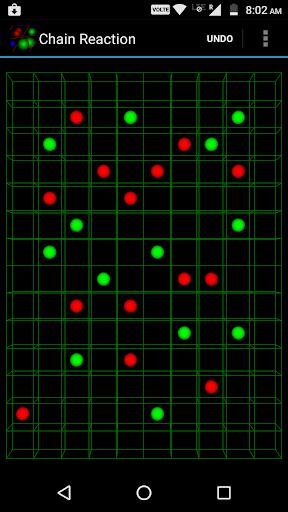 Chain Reaction 1.7 screenshots 21